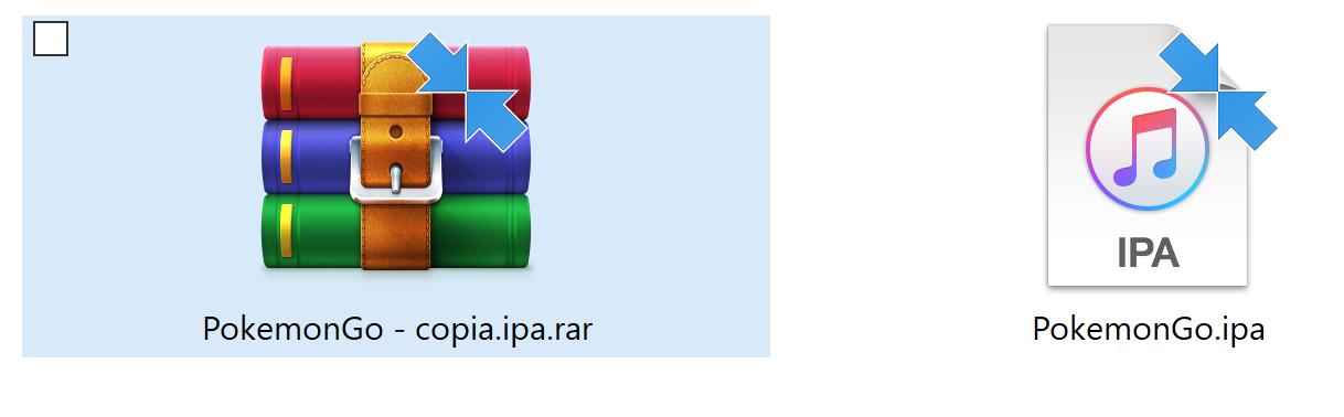 ispoofer duplicate