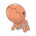 trapinch vector
