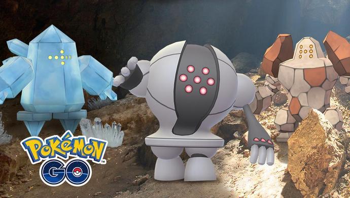 Pokemon_Go_All_Three_Regis