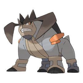Pokemon_Go_Terrakion
