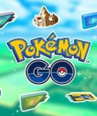 Las recompensas de la tarea de investigación del Evento de evolución se explican en Pokémon Go.