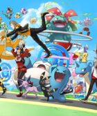 Pokémon Go celebra su primer aniversario con un nuevo show de Pikachu