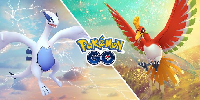 Pokemon_Go_Tower_Duo