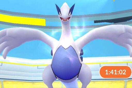 Los asistentes a Pokémon Go Fest responderán después de problemas de conexión generalizados