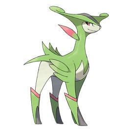 Pokemon_Go_Virizion