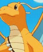 Hay respeto por Satoru Iwata en Pokémon Ultra Sol y Luna
