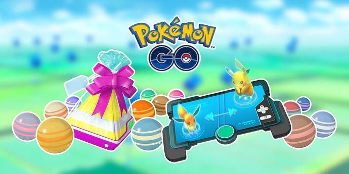 pokemon_go_friend_fest