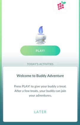 pokemon_go_buddy_adventure_1_3