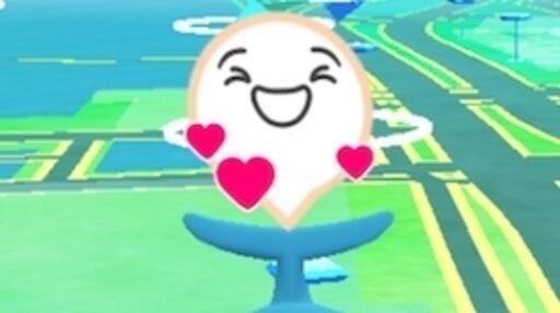 Explicación de Pokémon Go Buddy Adventure: cómo hacer corazones, muchachos emocionados y todos los premios de nivel Buddy, incluido Best Buddy Explicado
