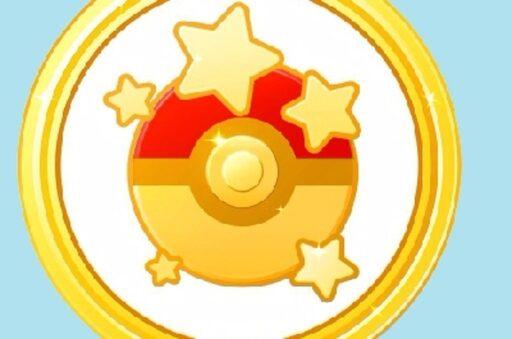 La bonificación del evento de Pokémon Go se extiende después del kerfuffle de Go Fest