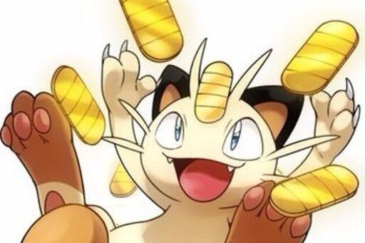 Los asistentes a Pokémon Go Fest presentaron una demanda colectiva contra Niantic