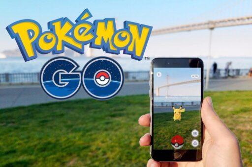 Pokémon Open engaña a las marcas con un signo de vergüenza