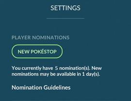 Pokemon_Go_Nomination_Settings
