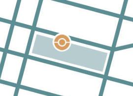 Pokemon_Go_Nominations_Map