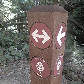 Pokemon_Go_Forest_Signpost