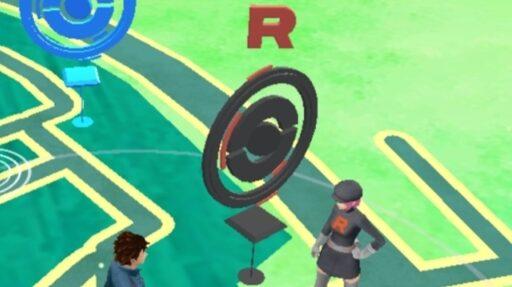 Pokémon Go Team Rocket: cómo encontrar PokéStops del Team Rocket y todo lo que sabemos sobre Invasion