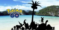 Alolan Forms llegará a Pokémon Go, antes de Gen 4