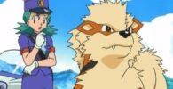 """La policía británica pregunta cortésmente: """"no Pokémon y conduce"""""""