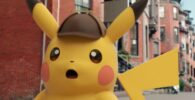 Pokémon permite una película de acción en vivo basada en Detective Pikachu