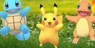 Explicación de los pasos comerciales y las tareas de investigación del Pokémon Go Kanto Throwback Challenge 2020
