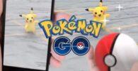 Pokémon Go es el juego móvil más popular en la historia de EE. UU.