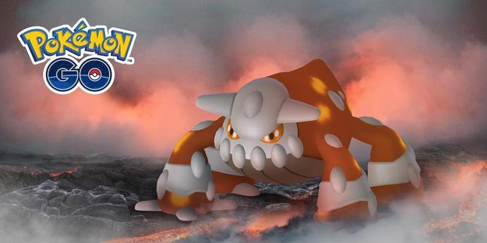 Pokemon_Go_Heatran