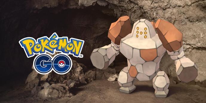 Pokemon_Go_Big_Regirock