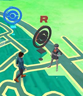 pokemon_go_team_rocket_invasions_2