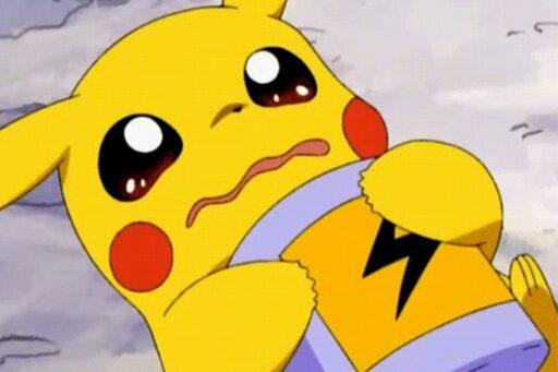 Pokémon Go dejará de ser compatible con iPhones y iPads más antiguos