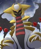 Counter Pokémon Go Giratina, debilidades y movimientos explicados