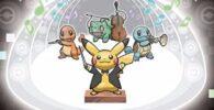 Pokémon Symphonic Evolutions regresa a Londres en diciembre
