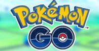 Pokémon Go Spotlight Clock: Siguiente Pokémon Spotlight con bonificaciones explicadas