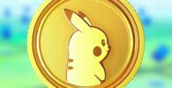 Monedas Pokémon Go: cómo obtener monedas Pokémon gratis al día en el gimnasio