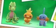 Se explican los pasos del Pokémon Go Hoenn Throwback Challenge 2020 y las tareas de investigación.