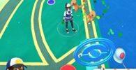 Los usuarios de Pokémon GO eliminaron la aplicación debido a una prohibición de rumores