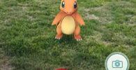 Pokémon Go ya está disponible en EE. UU., Australia y Nueva Zelanda