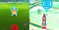 Cómo obtener Pokémon GO ahora, incluso en el Reino Unido
