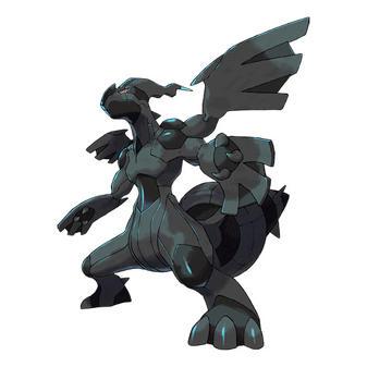 Pokemon_Zekrom