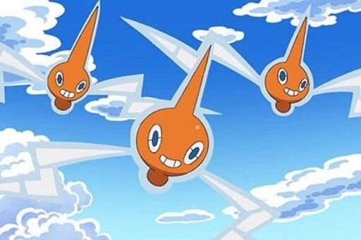 """Problemas de duración de la batería de Pokémon GO como un """"problema conocido"""""""