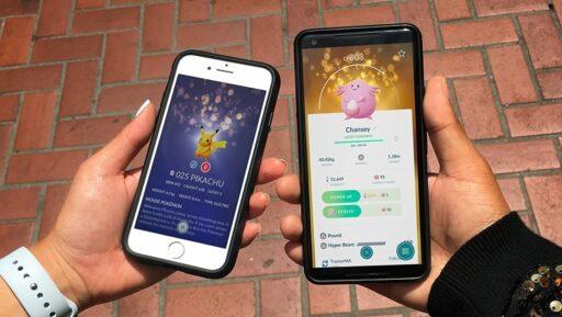 Tiempo de inactividad de Pokémon Go: se describe a qué hora se desconecta el servidor para el mantenimiento del 1 de junio