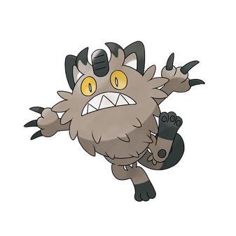 Pokémon__Galarian_Meowth