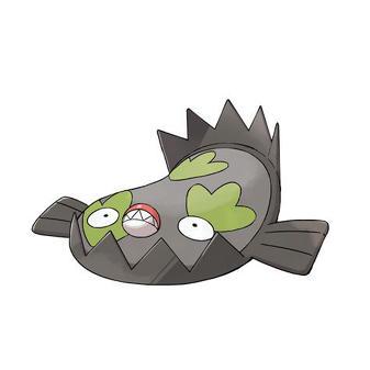 Pokemon__Galarian_Stunfisk