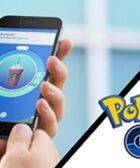 Lista de códigos promocionales de Pokémon Go y cómo reemplazar códigos de regalos y promociones