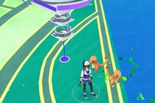 Pokémon Go te permitirá intercambiar Pokémon en futuras actualizaciones