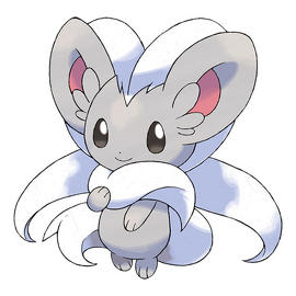 Pokemon_Go_Cinccino