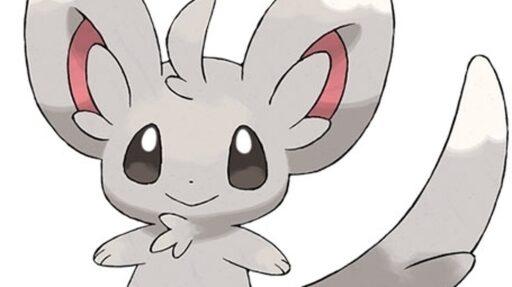 Pokémon Go Minccino Limited Research Event y cómo hacerlo Cinccino explicó