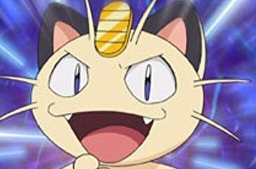 Pokémon Go no se asoma a tu cuenta de Google, insisten los desarrolladores