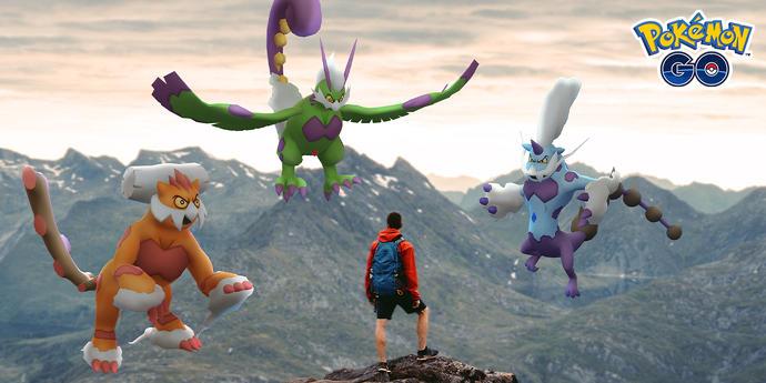 Pokemon_Go_Therians