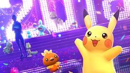 Consejos y trucos de Pokémon Go
