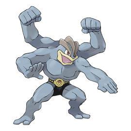 pokemon_go_ultra_league_4